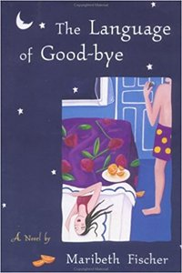 <em>The Language of Good-bye</em>