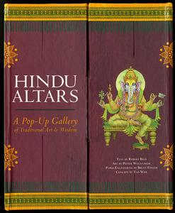 BL1236_76_A48W45_2007 Hindu Altars rsz.jpg