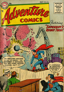 Adventure Comics 212 May 1955 rsz.jpg