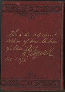 BL 2725_S6 1879 Some mistakes of Moses_Ingersoll back cover rsz.jpg