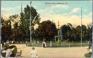 Monroe_Park_Richmond_Va.jpg