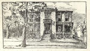 VCU_M 9 Box 169 Art club 1914 by Adele Clark rsz.jpg