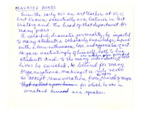 M5_B1_Federated Arts Council_Nomination for Maurice Bonds_Attached to Bravo Letter 1979001.jpg
