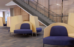 J B Cabell Library third floor new seating crop rsz.jpg