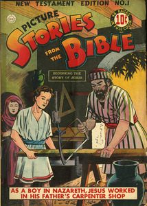 Picture Stories from the Bible NT No1 rsz.jpg