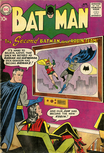 Batman 131 april 1960.jpg