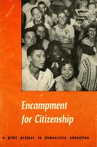 M391b5 EFC booklet 1950s rsz.jpg