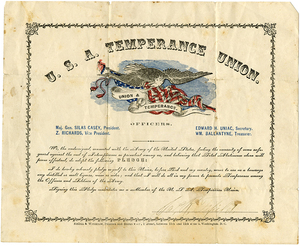 M4 Box 1 folder 1 19th c USA Temperance Union pledge rsz2.jpg