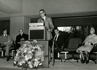 M5_B17_Dedication of Pollak Building_Dedication Speech_300ppi.jpg