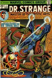 Doctor Strange 1026.jpg