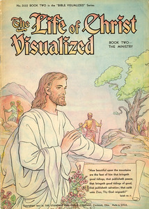 Life of Christ Visualized Book Two rsz.jpg