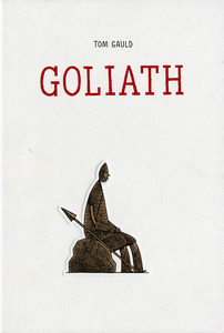 PN6737_G38G65_2012 Goliath rsz.jpg