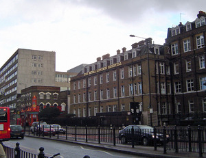 Royal_London_Hospital.jpg