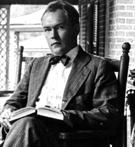 James Branch Cabell ca 1930.jpg