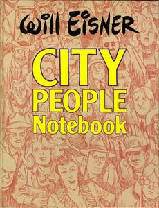 pn6727_e4_c54_1989_city_people_notebook.jpg