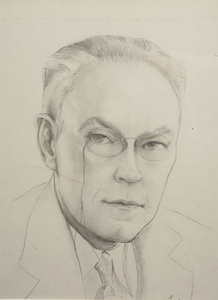 JBC drawing by William LEngle 1946 adj rsz.jpg