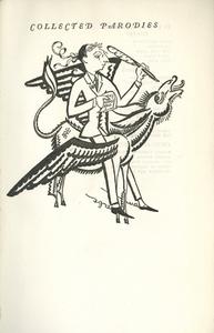 PS3541_N72C6 1926 Collected Parodies Untermeyer half title rsz.jpg