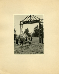 Hitler Youth Camp Schongau Jungbann 1_L gate rsz.jpg