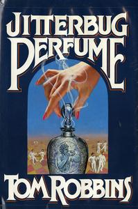 PS 3568_O233J5 1984 Jitterbug Perfume cover rsz.jpg