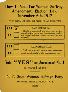 M71 How to Vote for Woman Suffrage rsz.jpg
