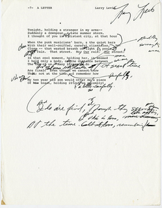 VCU M 426 Box 6 f 11 A Letter p7 typed signed rsz.jpg