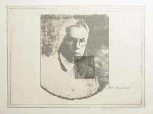 James Branch Cabell by David Freed 1972 rsz.jpg