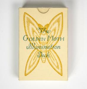 Aijung Kim_Golden Moth1.jpg