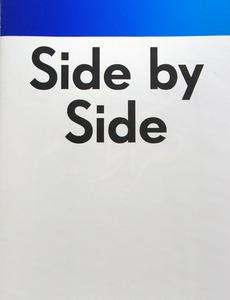 SidebySideCover.jpg