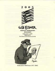 m350_will_eisner_comic_industry_awards_collection_01.jpg