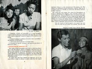 M391b5 EFC brochure 1950s pp8-9 rsz.jpg