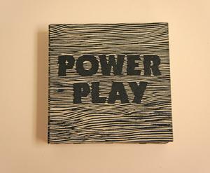 Book Art 3-415 Power Play_cover view.jpg