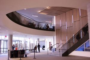 Cabell Library lobby 2016 adj rsz.jpg