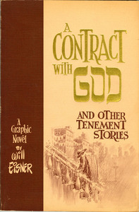 pn6728_e35_c6_1978_a_contract_with_god.jpg