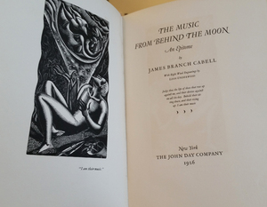 PS 3505_A153M8_1926 Music from Behind the Moon title page alt2 rsz.jpg