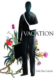 <p><em>Vacation</em></p>