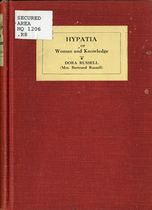 HQ 1206_R8 Hypatia or Woman and Knowledge rsz.jpg