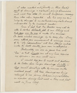 Letter to Cabell from Pape_Cabell Papers_M 214 Box 29 29 1928_003.jpg