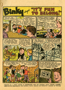 Batman no 99 Apr 1956 Its Fun to Belong rsz.jpg