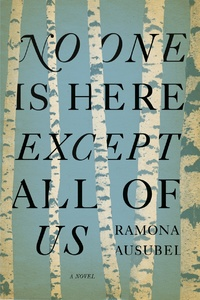 First Novelist 2013 - Book Cover 1.jpg