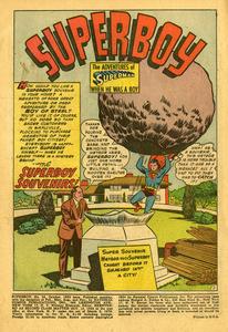 Superboy No 36 Oct 1954 crop rsz.jpg