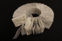 Book Art 3-125 Cuff Sugar and Spice_Bra Burner.JPG