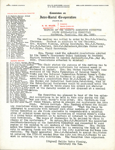 VCU_M 9 Box 37 Va State Inter_Racial Committee Meeting Minutes May 24 1922 rsz.jpg