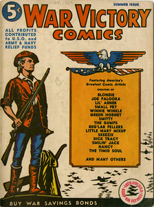 VCU_War Victory Comics Buy War savings Bonds summer 1942 rsz.jpg