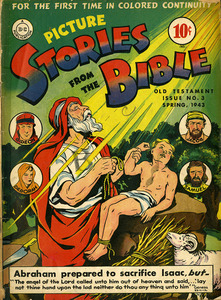 Picture Stories From the Bible OT No 3 rsz.jpg
