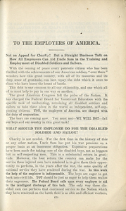 UB 363_A2 1918 What the Employers of America can do for the Disabled Soldiers and Sailors p5 rsz.jpg