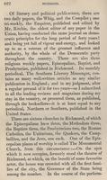 F210_R92_Slaves States of America_002.jpg