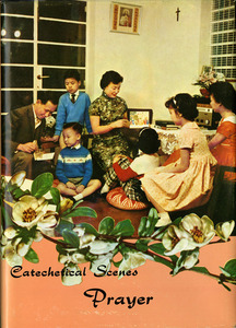 BX1961_C64_1955_v14 Catechetical Scenes Prayer rsz.jpg