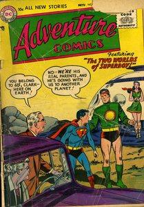 Adventure Comics 218 November1955 (1).jpg