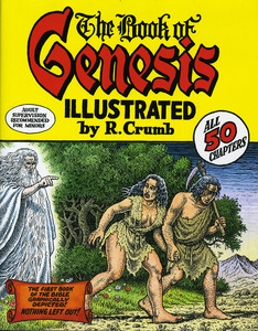 BS1233_A785_2009 Book of Genesis Illustrated by R Crumb rsz2.jpg