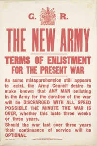 New_Army_Terms_of_Enlistment_poster_Aug_1914_IWM.jpg